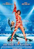 Blades of Glory (2007) Poster #1 Thumbnail