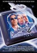 Galaxy Quest (1999) Poster #1 Thumbnail