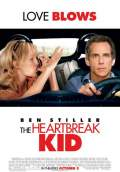 The Heartbreak Kid (2007) Poster #1 Thumbnail