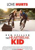 The Heartbreak Kid (2007) Poster #2 Thumbnail
