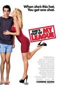She's Out of My League (2010) Poster #2 Thumbnail