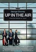 Up in the Air (2009) Poster #1 Thumbnail