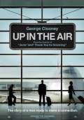 Up in the Air (2009) Poster #2 Thumbnail