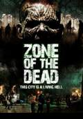 Zone of the Dead (2009) Poster #1 Thumbnail