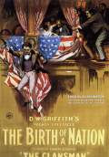 The Birth of a Nation (1915) Poster #2 Thumbnail