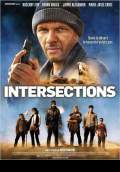 Intersection (2013) Poster #1 Thumbnail