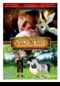 The Velveteen Rabbit (2009) Poster #1 Thumbnail