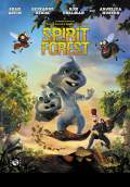 Spirit of the Forest (2008) Poster #1 Thumbnail
