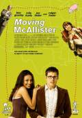 Moving McAllister (2007) Poster #1 Thumbnail