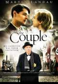 The Aryan Couple (2006) Poster #1 Thumbnail