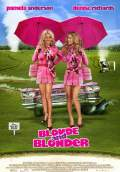 Blonde and Blonder (2008) Poster #1 Thumbnail