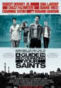 A Guide to Recognizing Your Saints (2006) Poster #1 Thumbnail