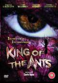 King of the Ants (2003) Poster #1 Thumbnail