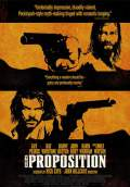 The Proposition (2006) Poster #1 Thumbnail