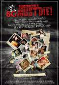 Suicide Girls Must Die (2010) Poster #1 Thumbnail