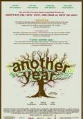Another Year (2010) Poster #1 Thumbnail