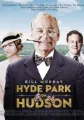Hyde Park on Hudson (2012) Poster #2 Thumbnail