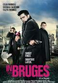 In Bruges (2008) Poster #2 Thumbnail