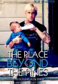 The Place Beyond the Pines (2013) Poster #1 Thumbnail