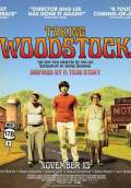 Taking Woodstock (2009) Poster #3 Thumbnail