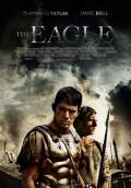 The Eagle (2011) Poster #1 Thumbnail