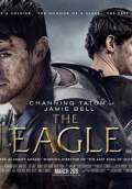 The Eagle (2011) Poster #2 Thumbnail