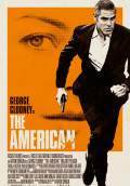 The American (2010) Poster #1 Thumbnail