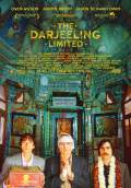The Darjeeling Limited (2007) Poster #1 Thumbnail