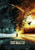 Day Watch (2007) Poster #1 Thumbnail