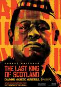 The Last King of Scotland (2006) Poster #1 Thumbnail
