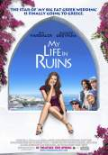 My Life in Ruins (2009) Poster #2 Thumbnail
