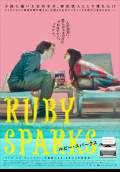 Ruby Sparks (2012) Poster #3 Thumbnail