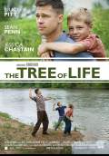 The Tree of Life (2011) Poster #4 Thumbnail