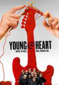 Young at Heart (2008) Poster #1 Thumbnail