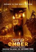City of Ember (2008) Poster #3 Thumbnail