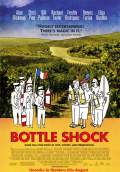 Bottle Shock (2008) Poster #2 Thumbnail