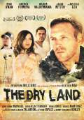 The Dry Land (2010) Poster #2 Thumbnail