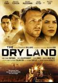 The Dry Land (2010) Poster #3 Thumbnail