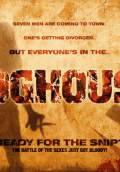 Doghouse (2009) Poster #1 Thumbnail