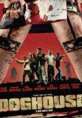 Doghouse (2009) Poster #3 Thumbnail