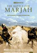 The Battle for Marjah (2011) Poster #1 Thumbnail