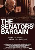 The Senators' Bargain (2010) Poster #1 Thumbnail