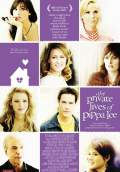The Private Lives of Pippa Lee (2009) Poster #1 Thumbnail