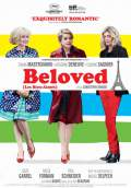 The Beloved (Les bien-aimés) (2011) Poster #1 Thumbnail