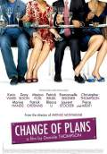 Change of Plans (2010) Poster #1 Thumbnail