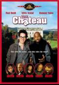 The Château (2001) Poster #1 Thumbnail