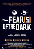 Fear(s) of the Dark (2008) Poster #1 Thumbnail
