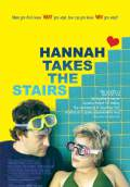 Hannah Takes the Stairs (2007) Poster #1 Thumbnail