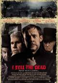 I Sell the Dead (2009) Poster #4 Thumbnail
