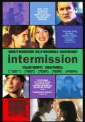 Intermission (2004) Poster #1 Thumbnail